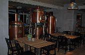 bierfabriek