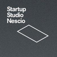 Startup Studio Nescio
