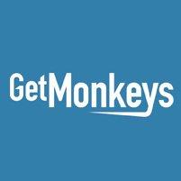 Aram Leeuw