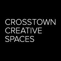 Crosstown creative spaces