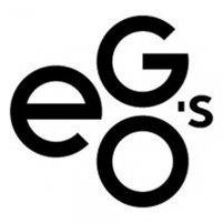 Ego's Models
