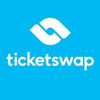 Ticket Swap